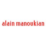Alain Manoukia